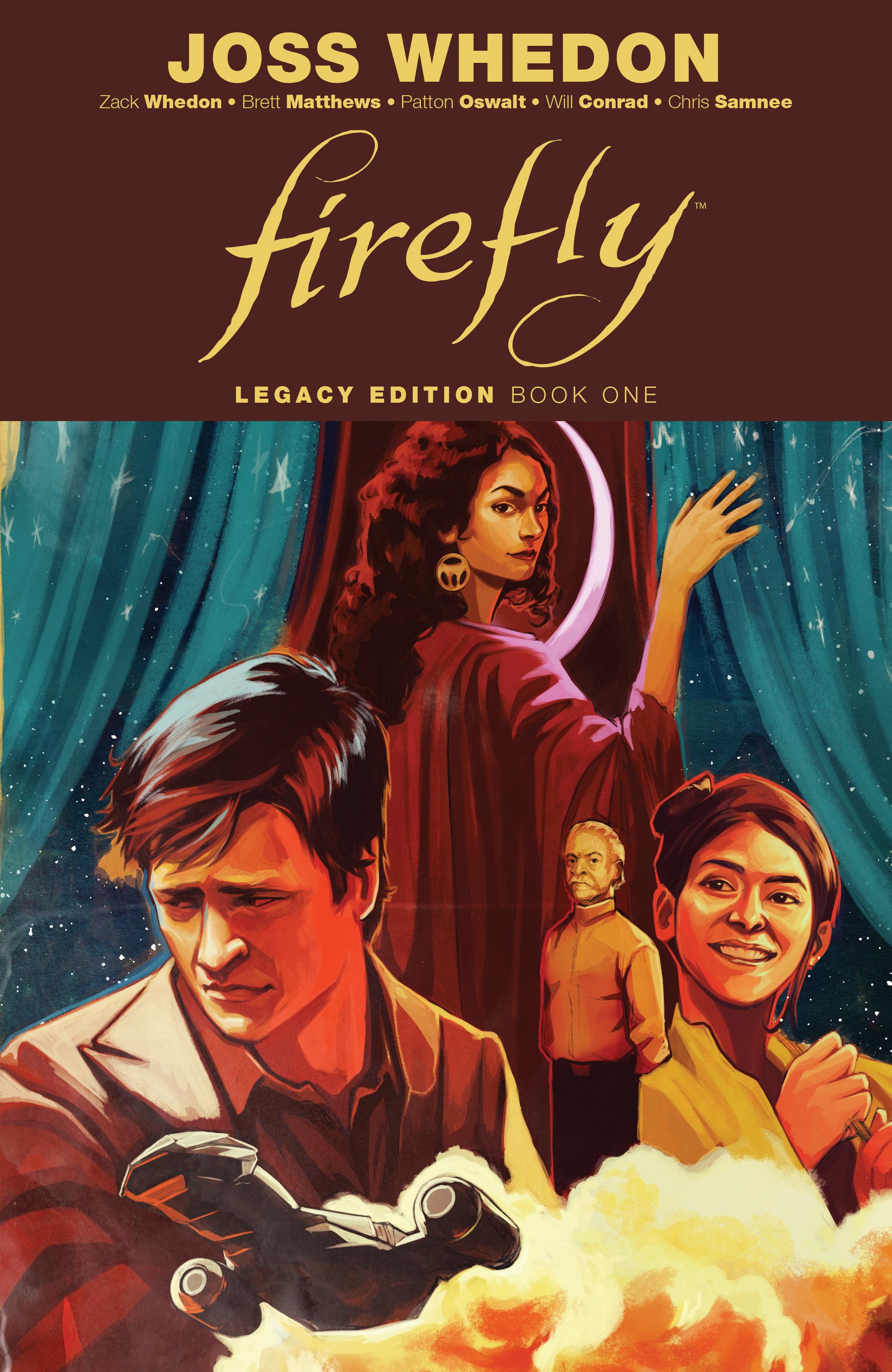 Firefly-BOOM-legacy-edition