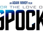 for-the-love-of-spock-title