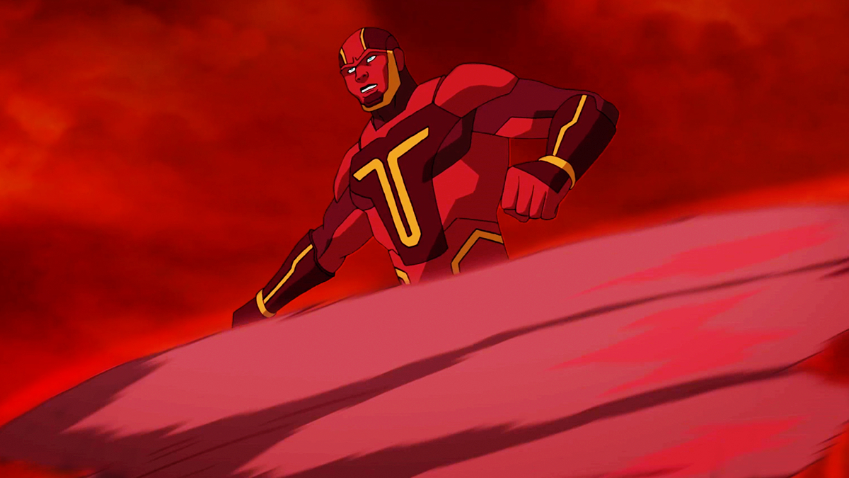 Freedom-Fighters-Red-Tornado