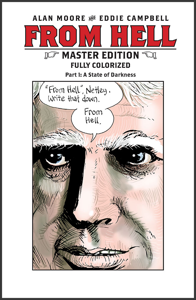 From-Hell-Master-Edition-01