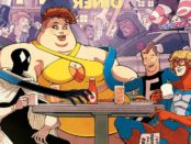 great_lakes_avengers_1_banner