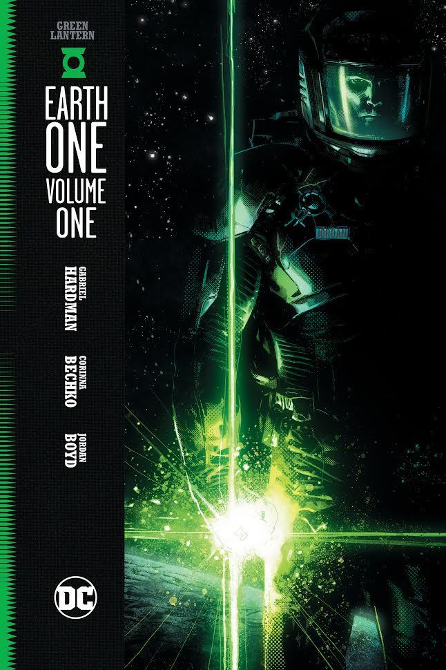 Green-Lantern-E1-Vol-1-cover