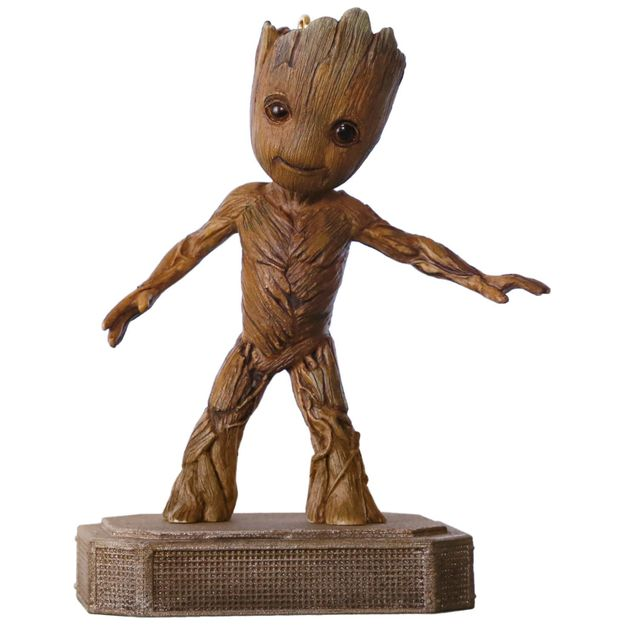 Groovin-Groot-ornament