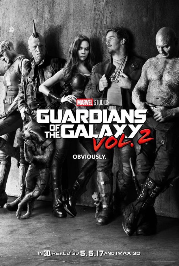 guardians-of-the-galaxy-v2-poster