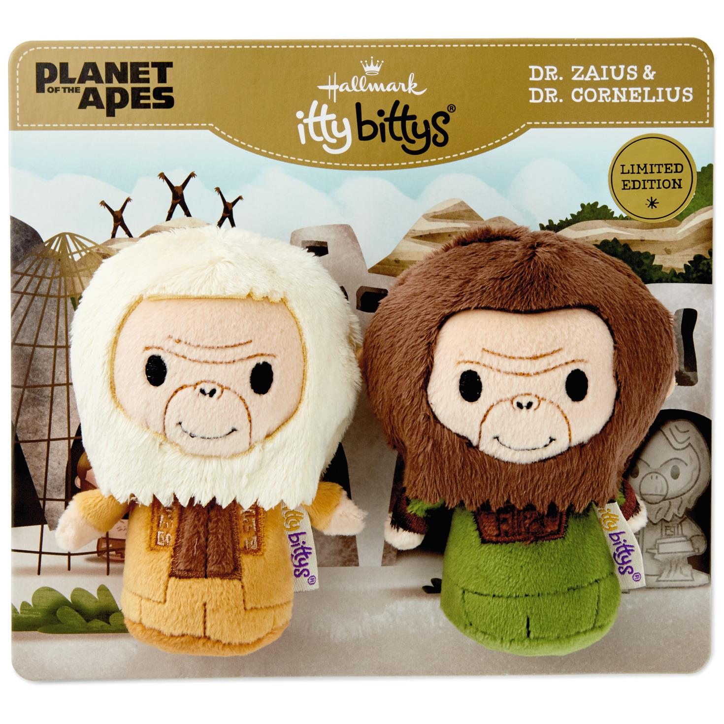 Hallmark-Planet-of-the-Apes-Itty-Bitty-Front
