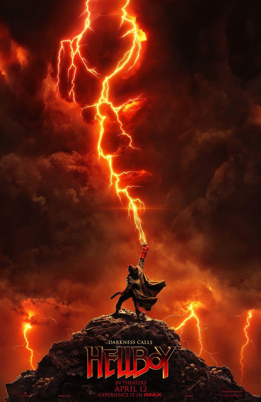 Hellboy-2019-poster-1