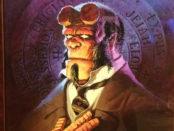 Hellboy-portrait-banner