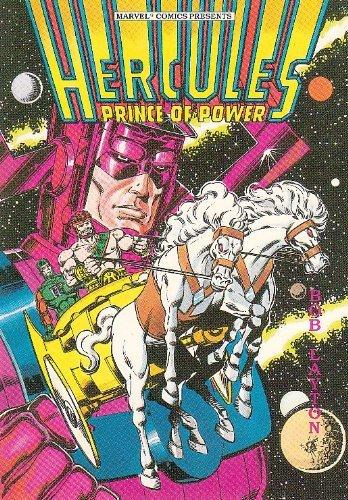 Hercules-Prince-of-Power