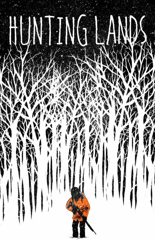 Hunting-Lands-poster