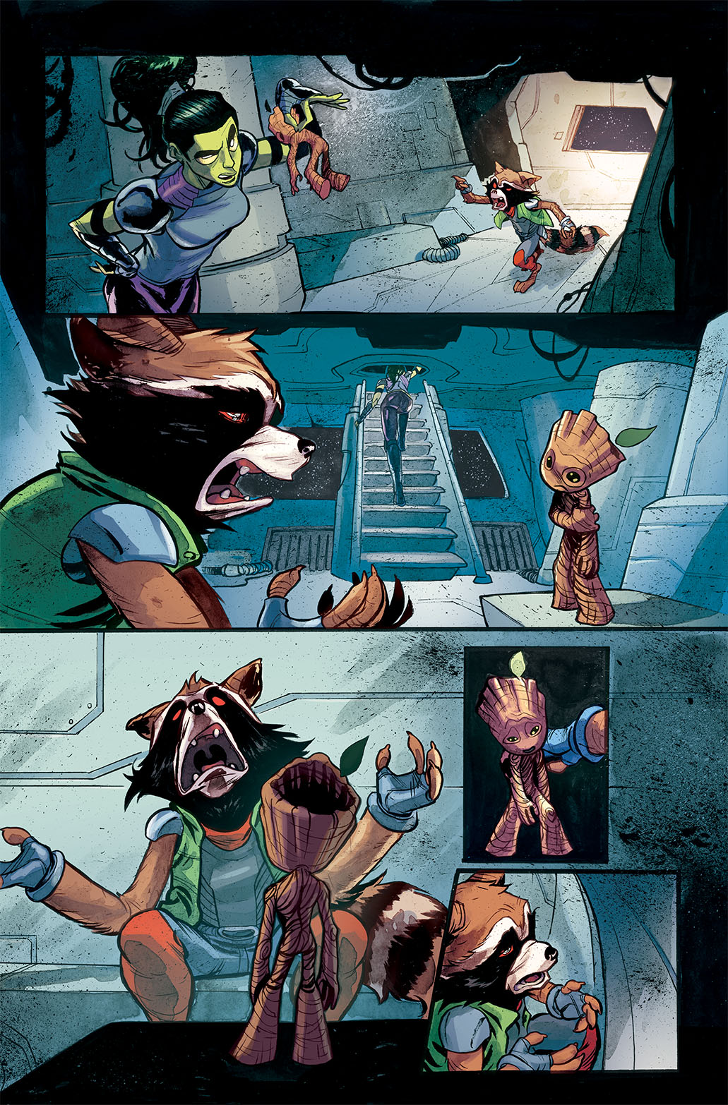I_Am_Groot_1_Preview_3