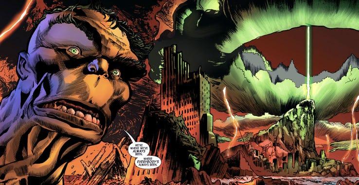 Immortal-Hulk-3