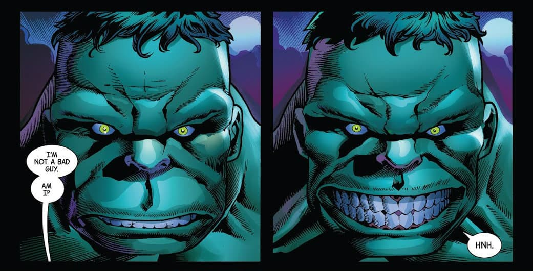 Immortal-Hulk-4