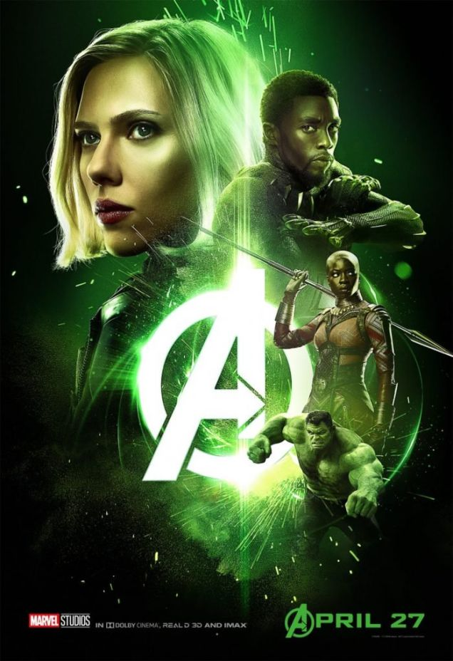 Infinity-War-Green