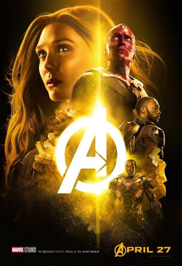Infinity-War-Yellow
