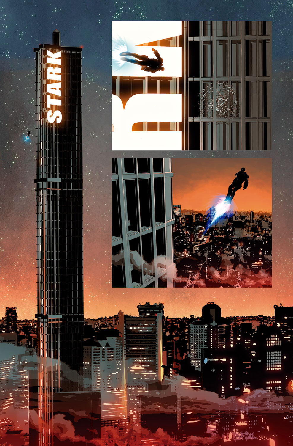 Invincible_Iron_Man_6_Preview_1