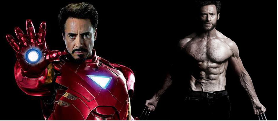 Iron-Man-Wolverine-2