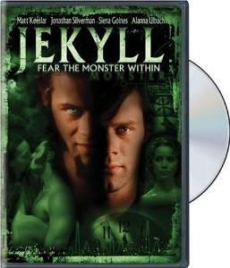 Jekyll-Cover