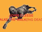 john_cleese_walking_dead