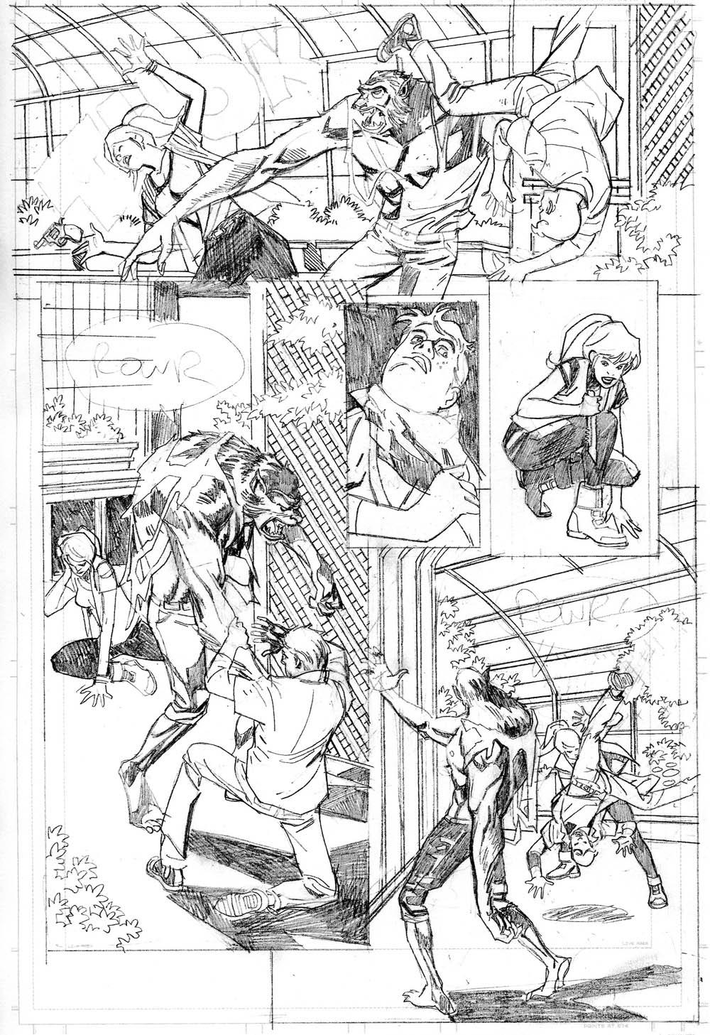 Jughead-Pencils-1