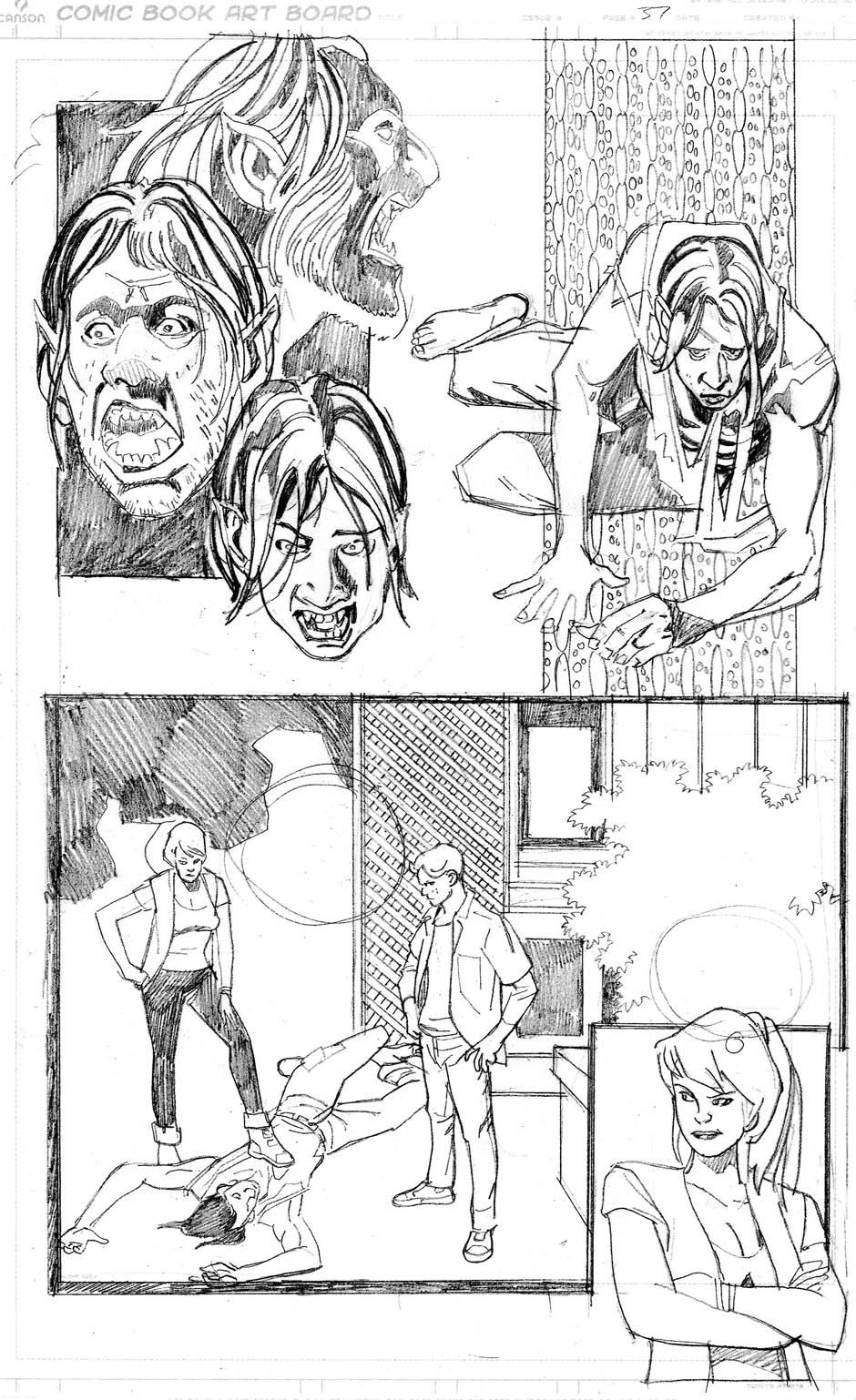 Jughead-Pencils-3