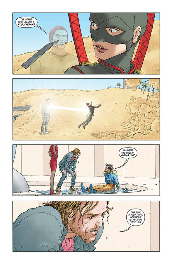 JupitersLegacy2-3