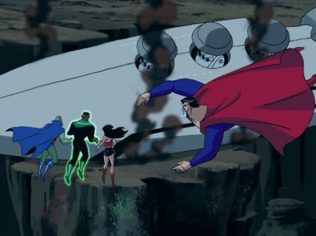 Justice-League-Enemy-Below-1