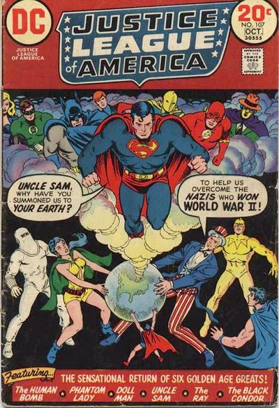 Justice_League_of_America_107