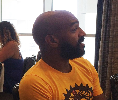 khary payton stacy reedkhary payton singing, khary payton stacy reed, khary payton instagram, khary payton imdb, khary payton, khary payton cyborg voice, khary payton rafiki, khary payton cyborg, khary payton net worth, khary payton twitter, khary payton height, khary payton movies and tv shows, khary payton voice, khary payton behind the voice actors, khary payton interview, khary payton advanced warfare, khary payton doing cyborg voice, khary payton and greg cipes, khary payton young justice, khary payton commercial