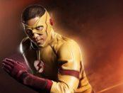 Kid-Flash-Running-banner