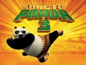 Kung-Fu-Panda-3-banner