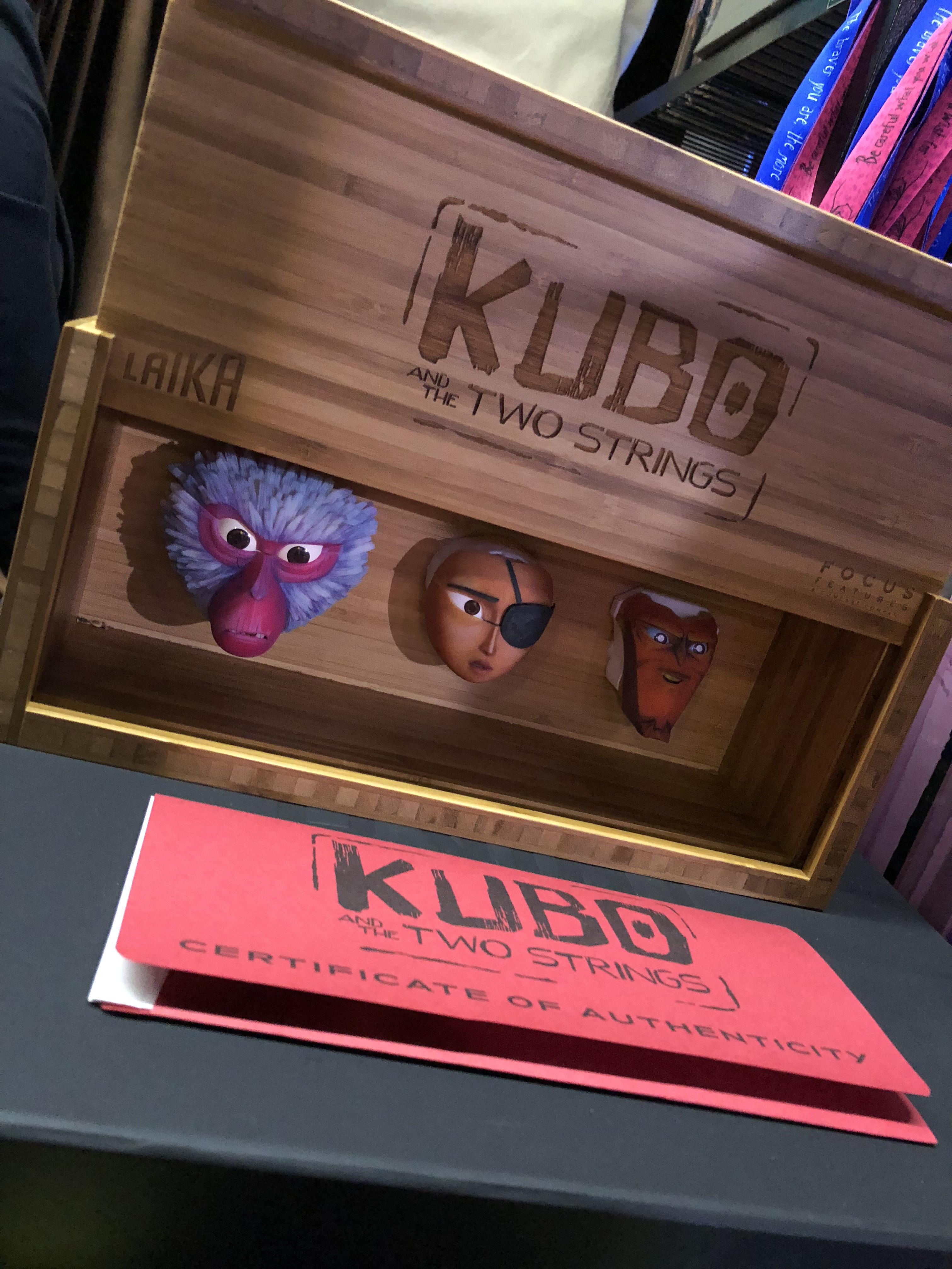 LAIKA-Kubo-faces