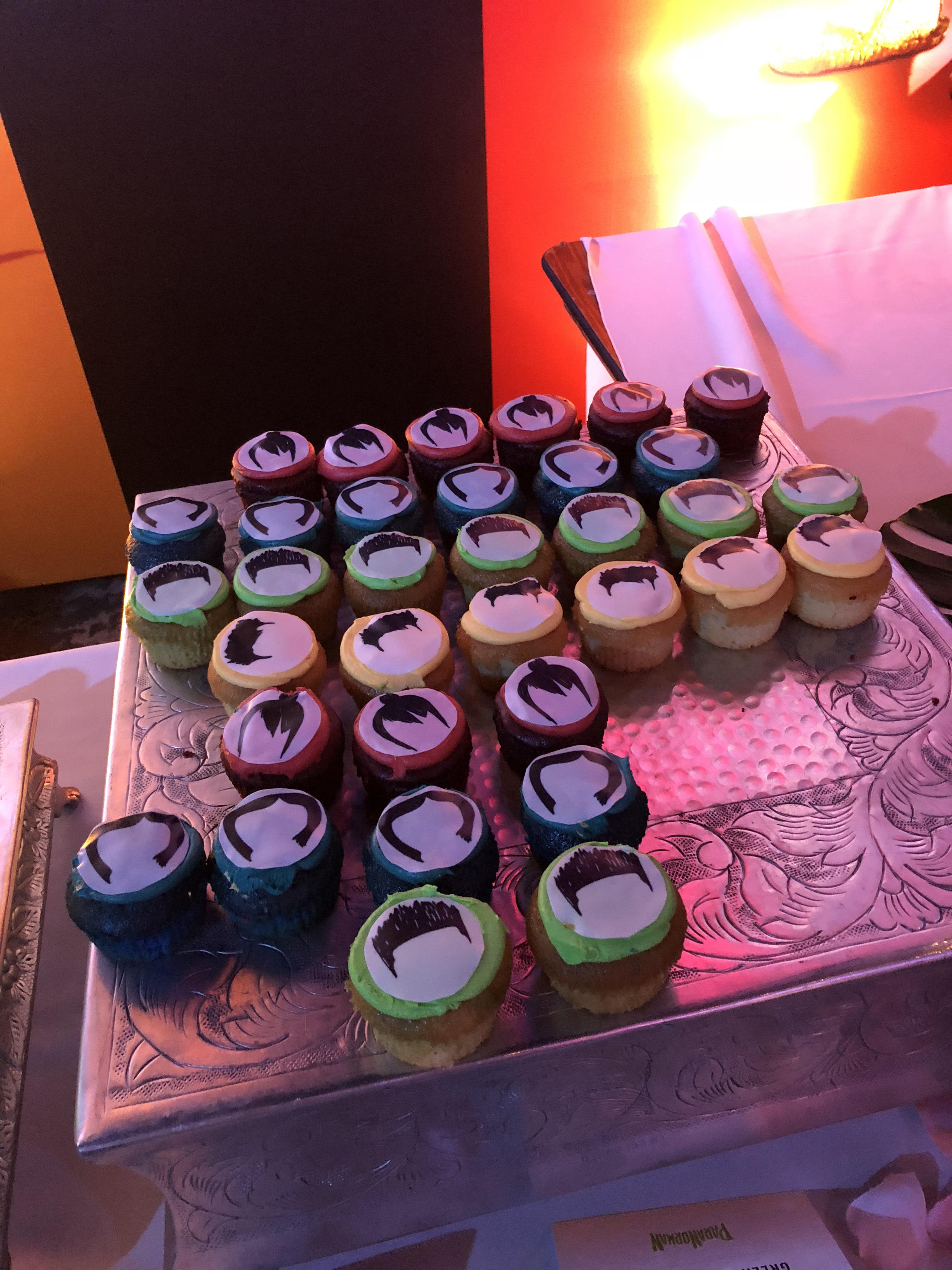 LAIKA-cupcakes