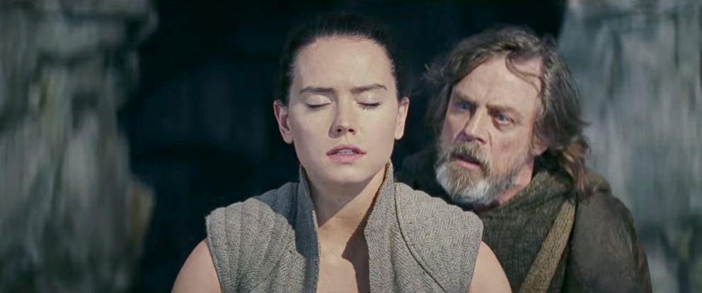 Last-Jedi-18