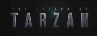 Legend-of-Tarzan-Logo