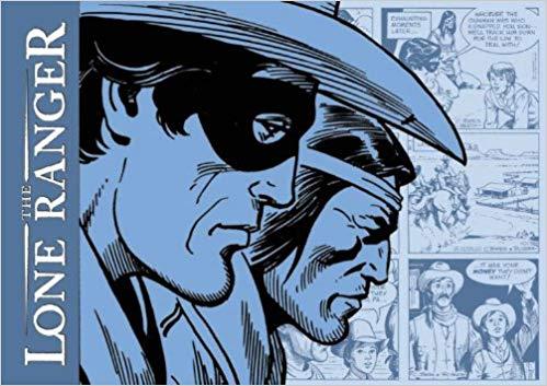 Lone-Ranger-Russ-Heath