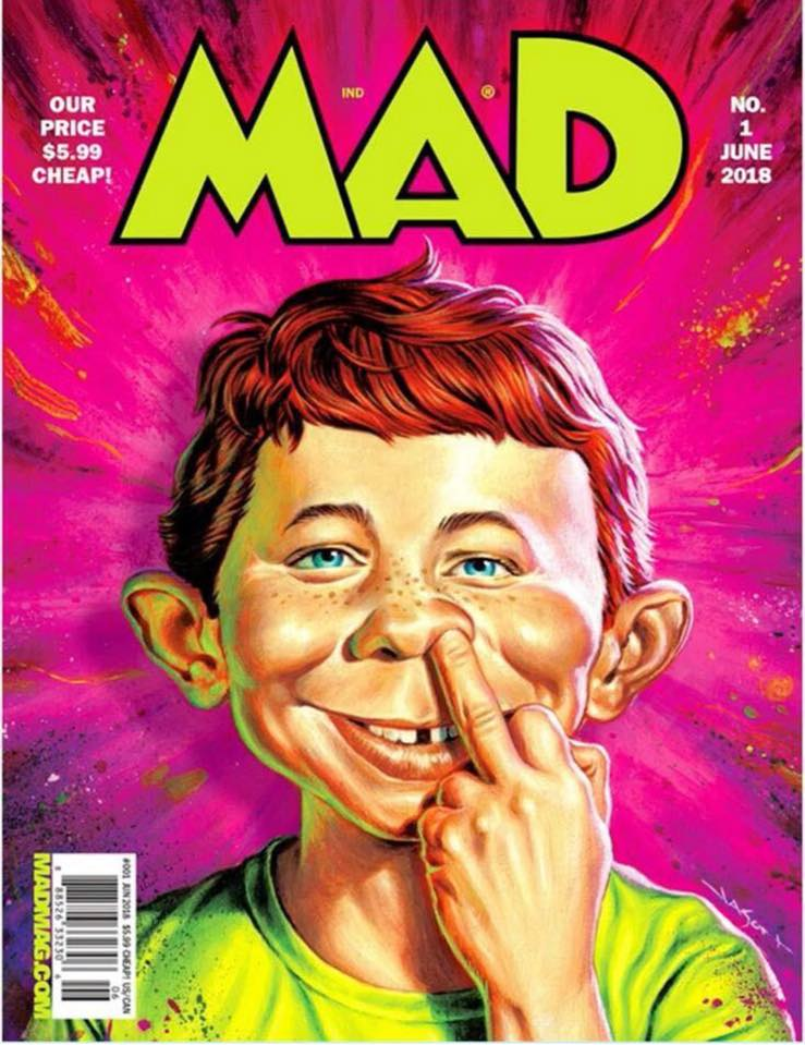 Mad-Magazine-1-inside-cover