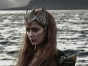 mera-first-look-banner