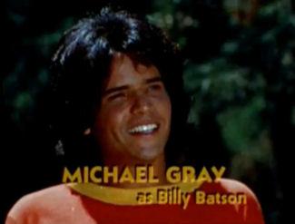 Michael_Gray_2