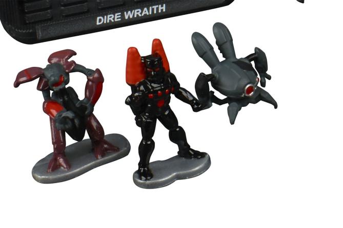 Micronauts-3-Revolution