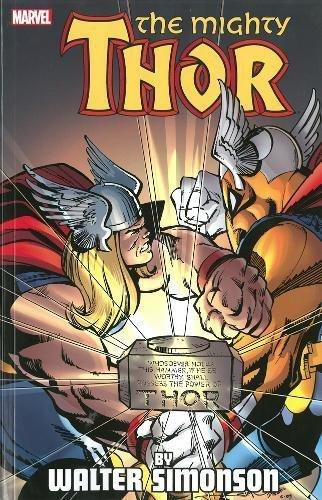 Mighty-Thor-Simonson