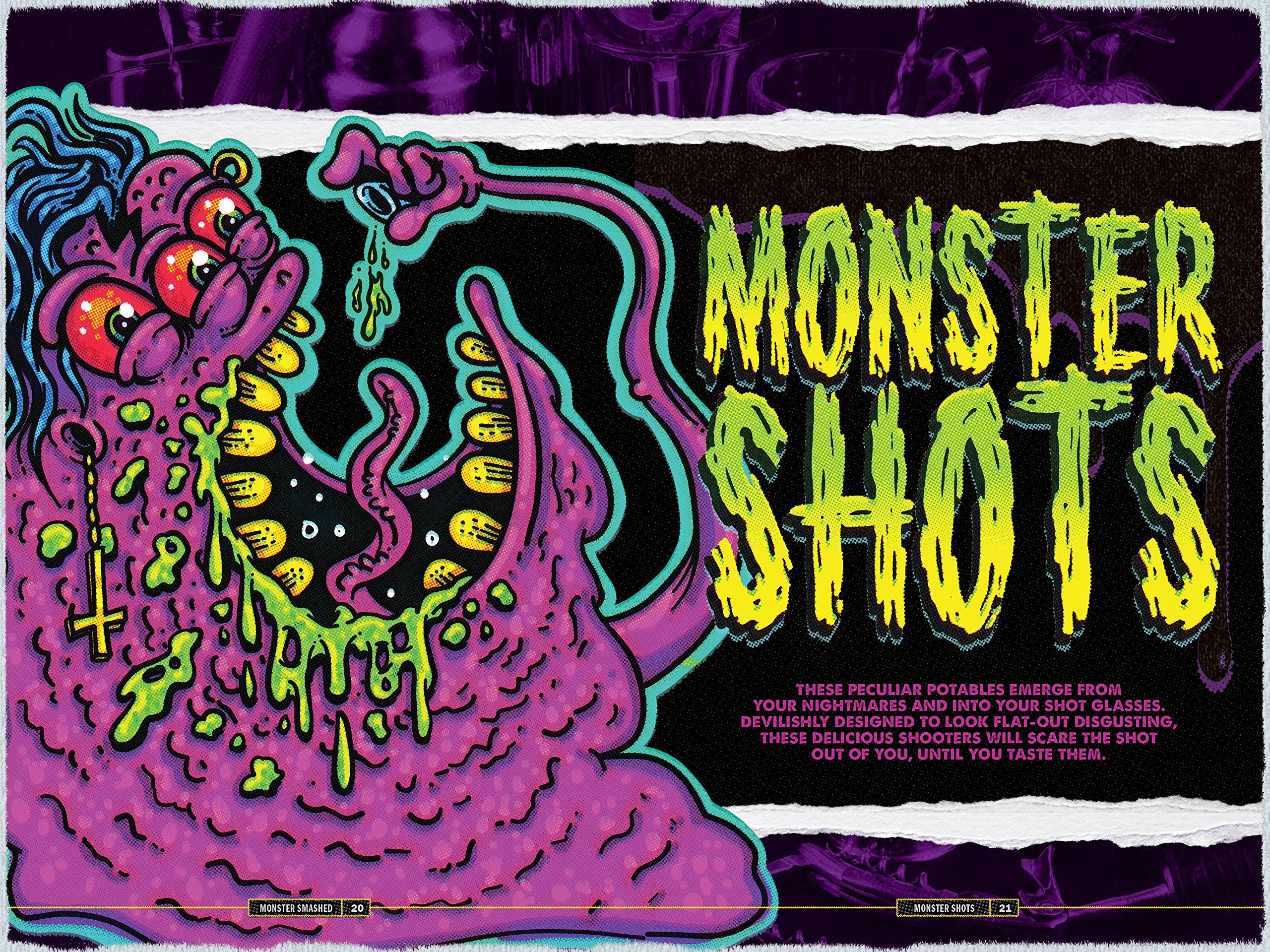 Monster-Smashed-1