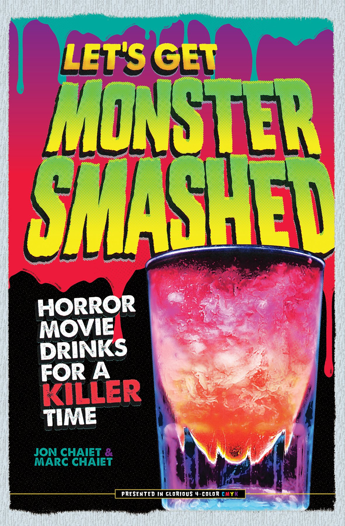 Monster-Smashed-cover