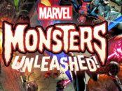 monstersunleashed_banner
