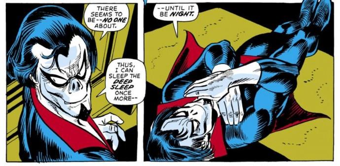 Morbius-Panels-ASM-101