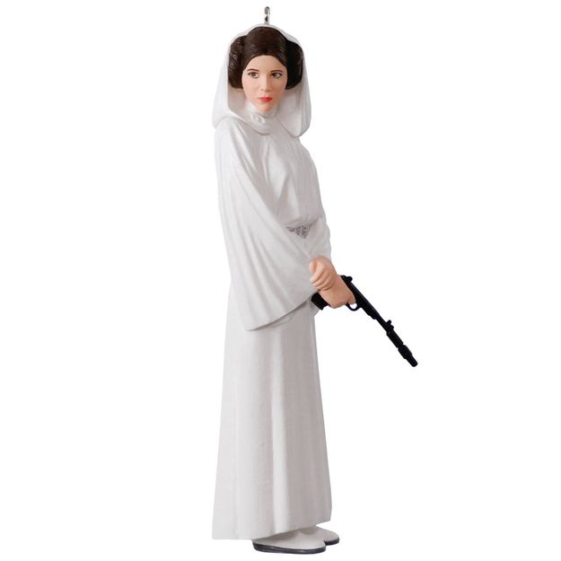 New-Hope-Princess-Leia-ornament-10-7-17