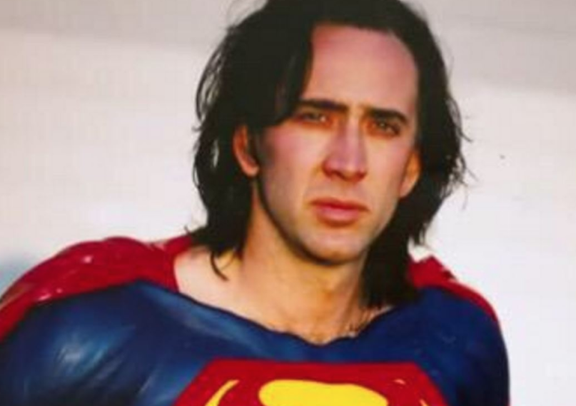 Nicolas-Cage-Superman