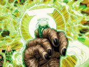 planet-of-the-apes-green-lantern-banner