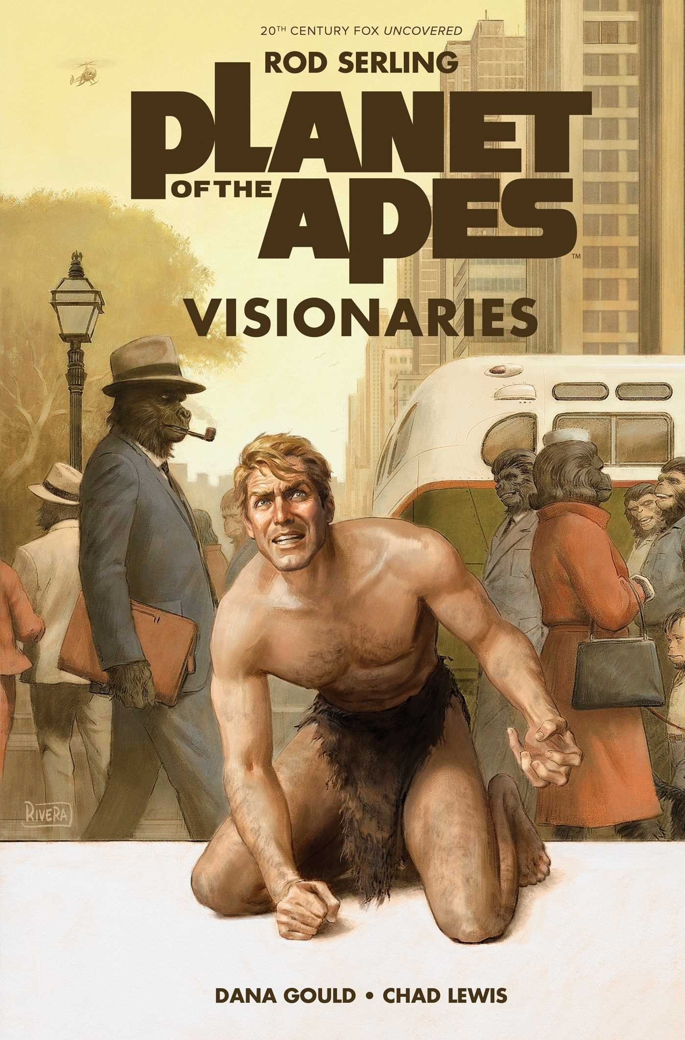 Planet-of-the-Apes-Visionaries-cover