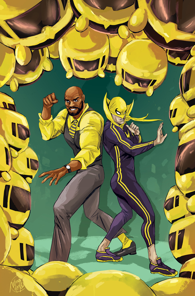 Power_Man_and_Iron_Fist_7_Marvel_Tsum_Tsum_Takeover_Variant