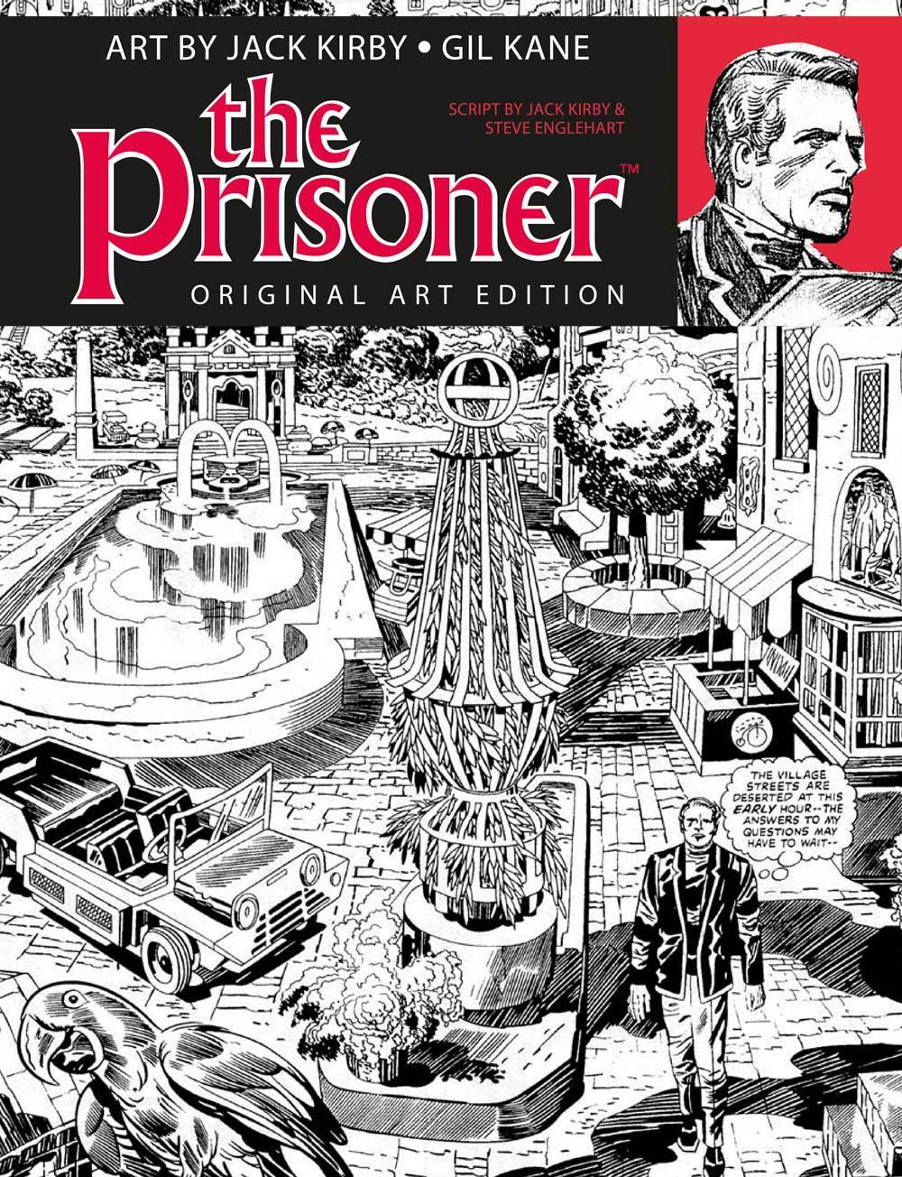 Prisoner-Art-Edition-Cover